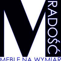 meble radosc logo