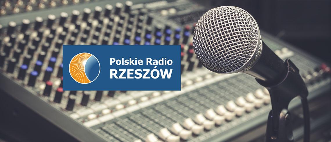 audycje w polskim radio rzeszów