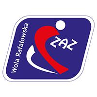 zakład aktywności zawodowej wola rafałowska