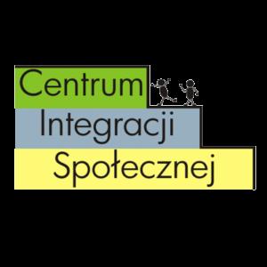 centrum integracji społecznej w przemyślu